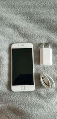 Iphone 6 64Gb Ingen riper Bjerke, 0589