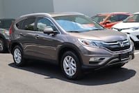 Honda - CR-V - 2016 Falls Church