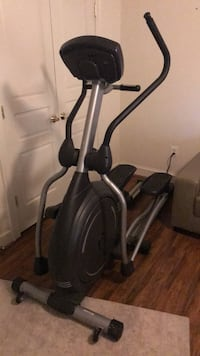 BH Fitness X8 elliptical machine Alexandria, 22312