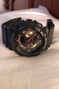 G-SHOCK Official Casio for cheap !  Germantown, 20876