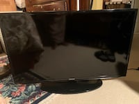 Samsung 40inch Smart TV - McLean, 22102