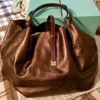 Tiffany New double sided tote bag  Houston, 77072