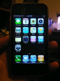 I phone 3gs 16GB