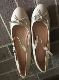 Nude pumps Portsmouth, 23703
