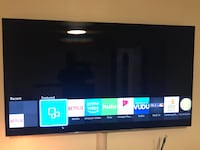 "3D Samsung TV 55"" Los Angeles, 90064"