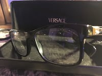 Certified Versace Eyeglass Wear  Downey, 90241