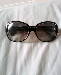 Michael Kors sunglasses Maple, L6A
