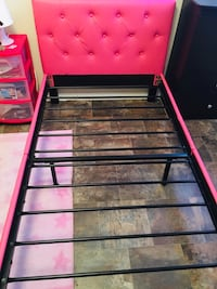 New bed frame single/Twin