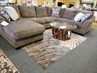2020 collection top quality sectional with chaise  Jacksonville, 32246