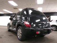 Chrysler - PT Cruiser - 2008 Atlanta, 30341