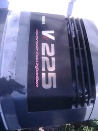lower end/trans good only,,,,,,,,,,, motor junk/no