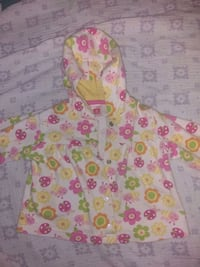 6 month jacket Denver, 80236