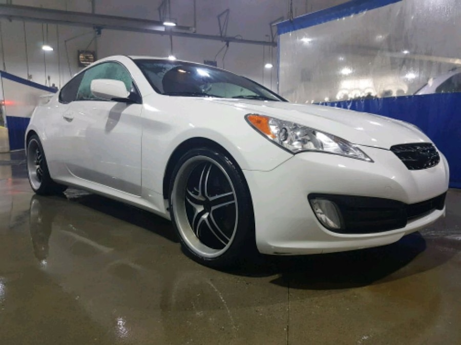 id granby coupe pneus model genesis used en mags in name make hyundai neufs inventory vehicle