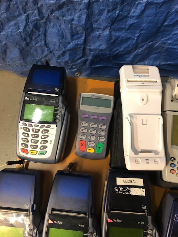 Used credit card machines 75e01456-d7ff-47cb-ab77-5bed3aee3c9f