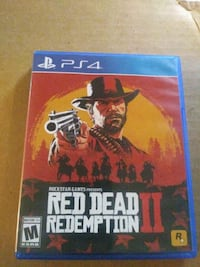Ps4 game Gainesville, 32607