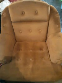 Recliner Oklahoma City, 73107