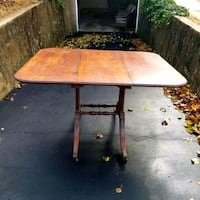 Table St. Louis, 63146