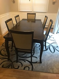 Dining room table Mount Sinai, 11766