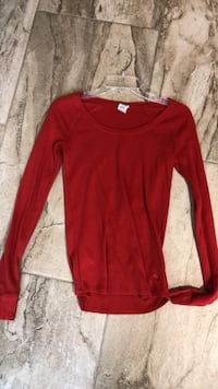 Vs pink top size small new condition  Temecula, 92592