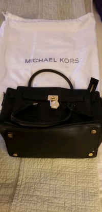 Michael kors handbag Nottingham, 21236