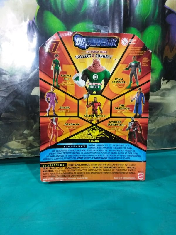 Marvel Guardians of the Galaxy action figure pack c4fc146a-3148-405f-bdaf-35bba4408e8f