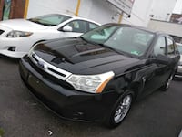 2008 FORD FOCUS AS LOW AS $495 DOWN * for qualified buyers* Philadelphia