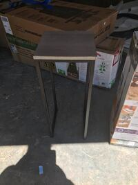 Small end table Copperas Cove, 76522