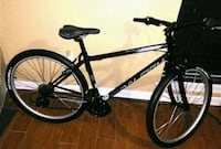 Raleigh Talus Recreational Mountain Bike Central, 70739
