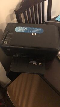 Printer HP Martinsburg, 25401