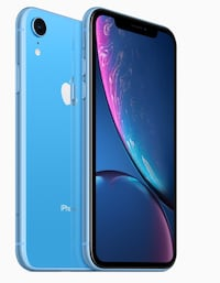 IPHONE XR 64 GB 800 euro Piossasco, 10045