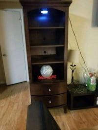 3 PC furniture set 1355 mi