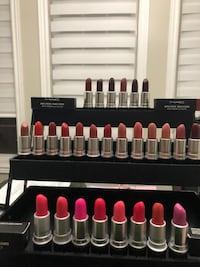 Hottest Matte Lipsticks Blow Out Sale Brampton, L6X 1L6