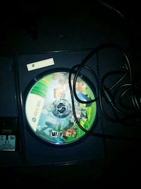 Xbox 360 charger and Minecraft Rochester, 14613