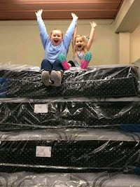 Pick a Mattress & Take It Home For Just $5 DOWN Beaufort, 29906