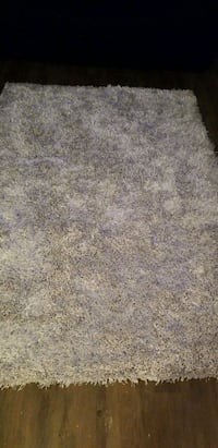 gray and brown area rug Winnipeg, R3T 2H4