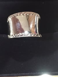 925 silver ring size 10 Los Angeles, 91605