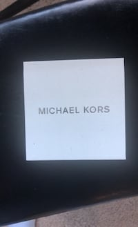 Michael Kors Watch Nashville, 37013