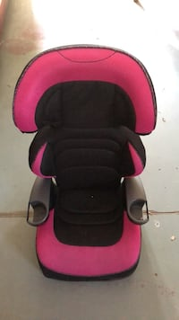 Booster car seat Bellefontaine, 43311