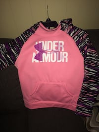 Youth Med Dri -Fit  Morristown, 37813