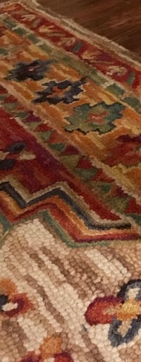 Oriental rug for sale Cary