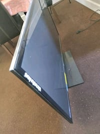 """60""""high definition tv Los Angeles, 91605"""