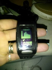 LifeTrak Fit watch  Manteca, 95336