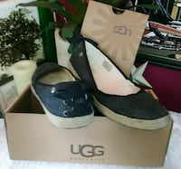 *BRAND NEW* UGG FLATS Windsor, N8X