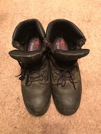 Timberland Pro Work Boots Dallastown, 17313