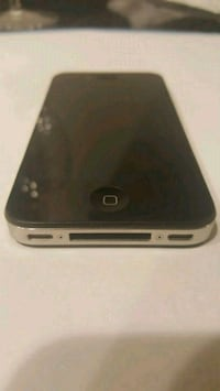 IPhone 4 , 16gb no cracks Corona, 92882
