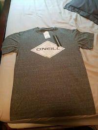 O'Neill T-shirt Kitchener, N2N 3G4