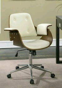 DCI HOME OFFICE CHAIR (801428) Chicago, 60640