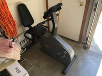 Exercise stationary bike Rochester, 55901