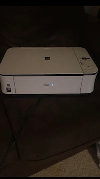 Canon color printer Woodbridge, 22191