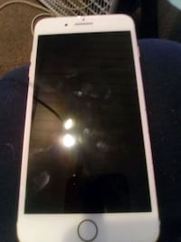 Locked iPhone 8 plus make an offer over 130